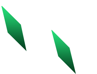Ward Contracting Logo